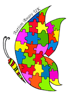 Autism-Aware-Logo