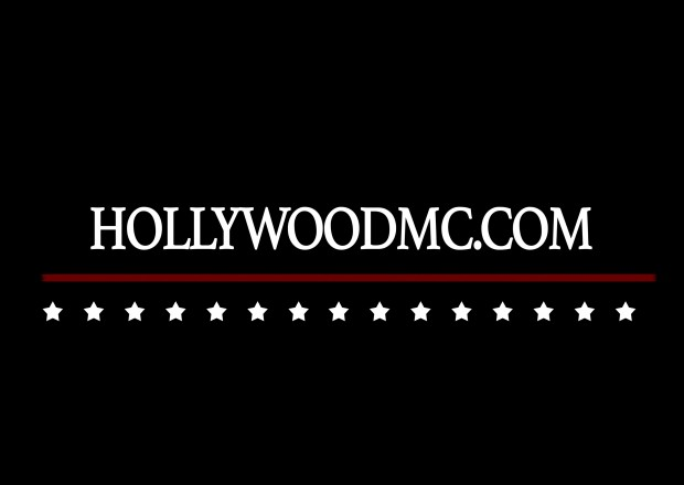 HollywoodMC