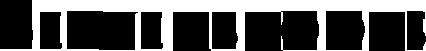 beaverbrooks-logo