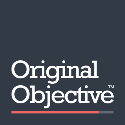 original-objective-logo-x2