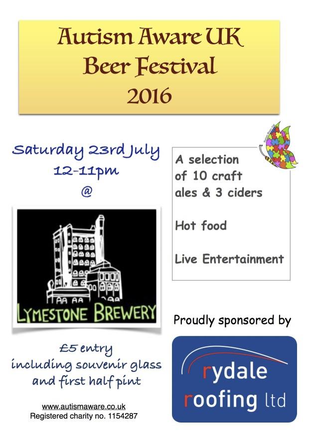 Beer Festival 2016 - Poster (final) jpeg