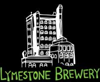 lymestone-brewery11-202x167